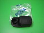 Complete air filter Lambretta Lui + Vega + Cometa