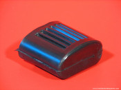 Kickstart rubber (narrow type)