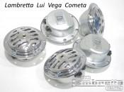 6V horn for Lui Vega Cometa 75cc