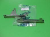Chain tensioner Lambretta J + Lui + Vega + Cometa
