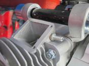 Complete Mikuni petrol fuel pump kit