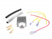 BGM 12V universal voltage regulator AC / DC Lambretta