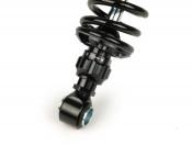 Ammortizzatore posteriore 'BGM Black Edition' 300 - 310mm