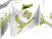 BGM Pro complete cables kit - Grey - Lambretta S1 + S2 + S3 + SX + DL/GP