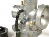 Polini Evolution CP 24mm carburettor