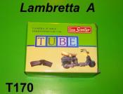 7 inch inner tube
