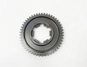 CasaLambretta 1st gear cog for Lambretta GP 125/150/200