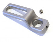 Mounting support bracket for speed sensore KOSO Art. X616