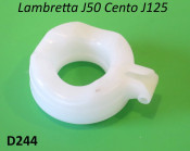 Float for Dell'Orto SHB 12 - 16 - 18mm carburettors