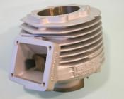 Casa Performance 'SS225' 225cc hyperformance large block complete cylinder kit