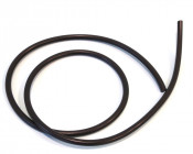 HT ignition lead  (length = 1 metre)