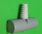 Complete original Poli air pump reservoir