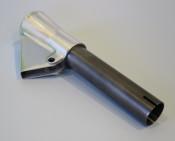 4 speed handlebar gearchanger for Lambretta S1 + S2