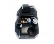 8.1 x Casa Performance CasaDisc radial CNC caliper