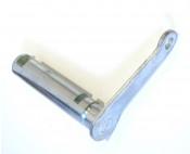 Sidecasing clutch lever Lambretta Lui + Vega + Cometa