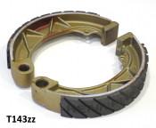Newfren H20 brake pads S1 + S2 + TV2 + S3 + TV3 + Special + SX + Serveta