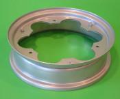 Wheel rim for Lambretta Lui Vega Cometa