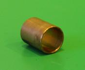 Small end bronze bush (14mm internal)