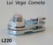 Rear brake cable clamp pinch-bolt for Lambretta Lui Vega Cometa