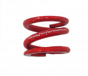 Casa Performance +10% reinforced cush drive spring for Lambretta S1 + S2 + S3 + GP