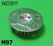50cc cylinder head NOS Innocenti for Lambretta J + Lui