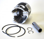 Casa Performance SS200 forged 66mm piston