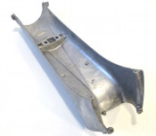Front horncover for Lambretta SX TV GT Special