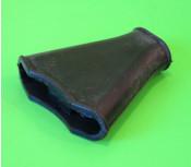 Plastic cover for gear cables (at the handlebar) for Lambretta Lui Vega Cometa