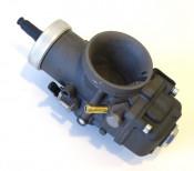 Dell'Orto VHSB 39mm carburettor (generic settings)
