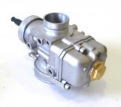 Carburettor Dell'Orto VHSH 30mm