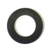 1.0mm Clutch shim Lambretta S1 + S2 + S3 + SX + DL / GP