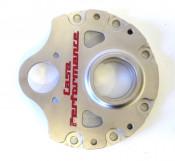 RLC BEST SELLER!!! Casa Performance reinforced steel gearbox endplate