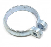Clamp for 21-22-23mm carburettor