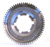 64T 2nd gear cog for Lambretta J50 Vers1 (1965)