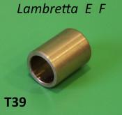 Bronze bush for rear torsion bar linkage Lambretta E F