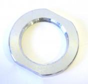 Fork stem adjustment ring Lambretta Lui + Vega + Cometa