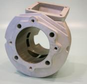 Casa Performance 'SS200' 200cc performance kit for 125-150-175 small block Lambretta engines