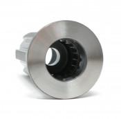 Casa Performance largeframe Lambretta drive sprocket assembly upgrade kit for CasaCase