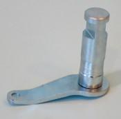 Front brake operating arm (on hub) Lambretta Lui Vega Cometa