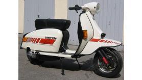 Cercasi : Serveta 200cc